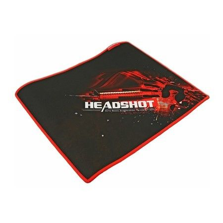 Mousepad Gamer 4ATech Bloody Onslaught B070 | Pichau