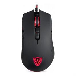 Mouse 12000 Dpis V70 Fmsms0007pto Motospeed