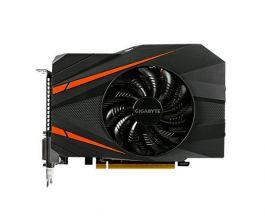 Placa de Vídeo Gigabyte GeForce GTX 1060 Mini ITX OC 6GB, GV-N1060IXOC-6GD