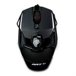 Mouse 5000 Dpis Rat 2+ Pmw3325 Mad Catz